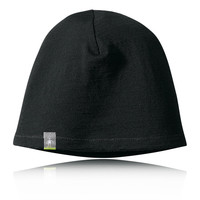 SmartWool NTS Microweight 150 Beanie