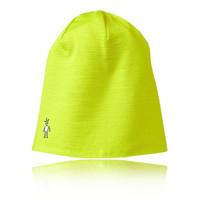 SmartWool NTS Light 195 Reversible Running Hat