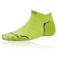 SmartWool PHD Run Ultra Light Micro Running Socks