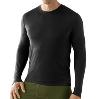 SmartWool NTS Microweight 150 Baselayer Long Sleeve Running Top