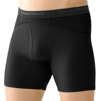 SmartWool NTS Lightweight 195 Baselayer Boxer Briefs