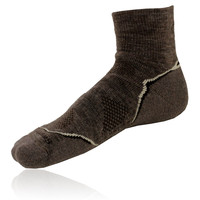 SmartWool PHD Outdoor Mini Crew Socks