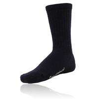 Smartwool Hike LT Crew Socks