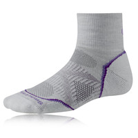SmartWool PhD Run Light Women's Running Socks