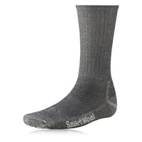 SmartWool Light Crew Hiking Socks