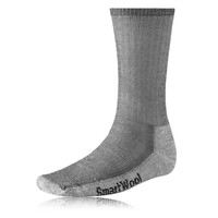SmartWool Medium Crew Hiking Socks