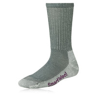 SmartWool Lady Light Crew Hiking Socks