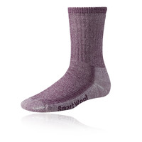 SmartWool Women's Medium Crew Hiking Socks