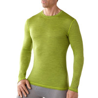 SmartWool NTS Microweight 150 Long Sleeve Running Top