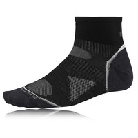 SmartWool PHD Run Ultra Light Mini Running Socks