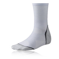 SmartWool PHD Run Ultra Light Mid Height Running Socks