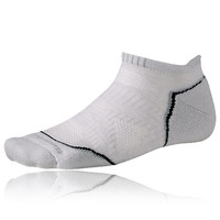 SmartWool PHD Run Ultra Light Micro Running Socks