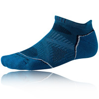 SmartWool PHD Run Light Micro Running Socks