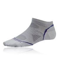 SmartWool PHD Run Ultra Light Women's Micro Running Socks