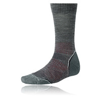 SmartWool PHD Outdoor Light Women's Mid Height Running Socks