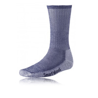 SmartWool Mid Height Hiking Socks