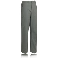 Sprayway Compass Outdoor Pants