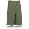 Sprayway Havana Walking Shorts picture 0