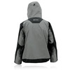 Sprayway Lightning Hydro/dry Waterproof Jacket picture 2