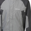 Sprayway Lightning Hydro/dry Waterproof Jacket picture 3