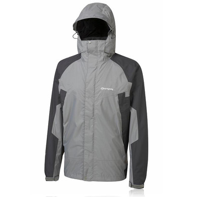 Sprayway Lightning Hydro/dry Waterproof Jacket picture 1