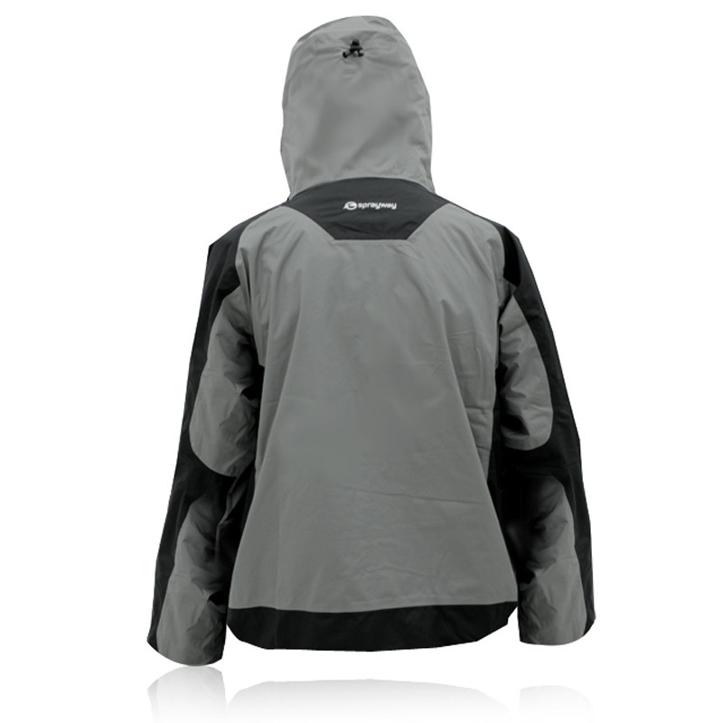 Sprayway Lightning Hydro/dry Waterproof Jacket