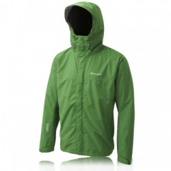 Sprayway Eos Gore-Tex Jacket - Ski and Outdoor Clothing, Skiwear