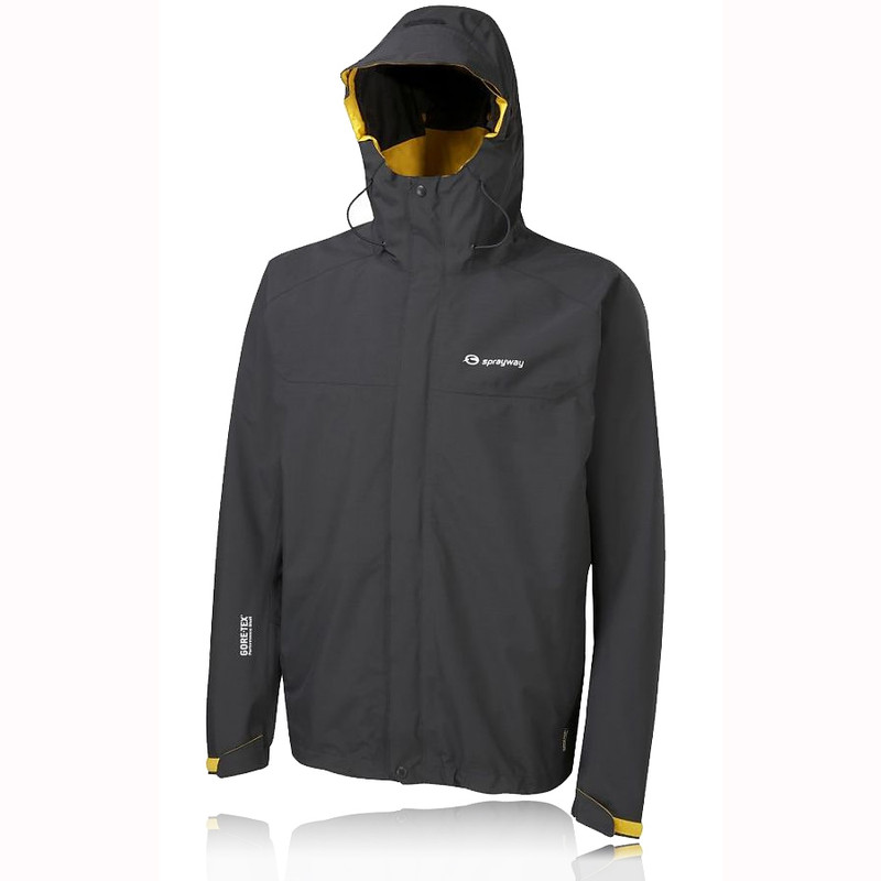Sprayway NYX Gore-Tex Waterproof Jacket