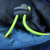 Sprayway Reactor Inso/Therm Trail Jacket picture 3