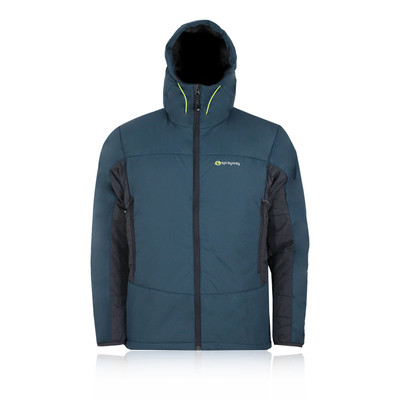 Sprayway Reactor Inso/Therm Trail Jacket picture 1