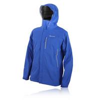 Sprayway Hydrolite Hydro/Dry Flex Versalite Jacket