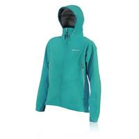 Sprayway Women's Hydrolite II Hydro/Dry Flex Versalite Jacket