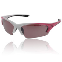 Sunwise Equinox Interchangable Sunglasses