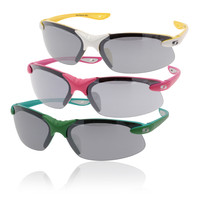 Sunwise Windrush Interchangable Sunglasses