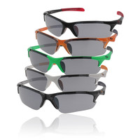 Sunwise Twister Interchangable Sunglasses