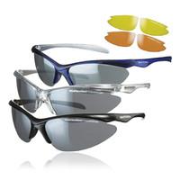 Sunwise Petite Thirst Sunglasses