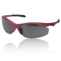 Sunwise Peak Sunglasses