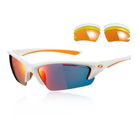 Sunwise Equinox Interchangeable Sunglasses