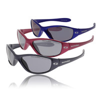 Sunwise Boost Petite Sunglasses