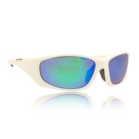 Sunwise Supreme Multi-Layer Lens Sunglasses