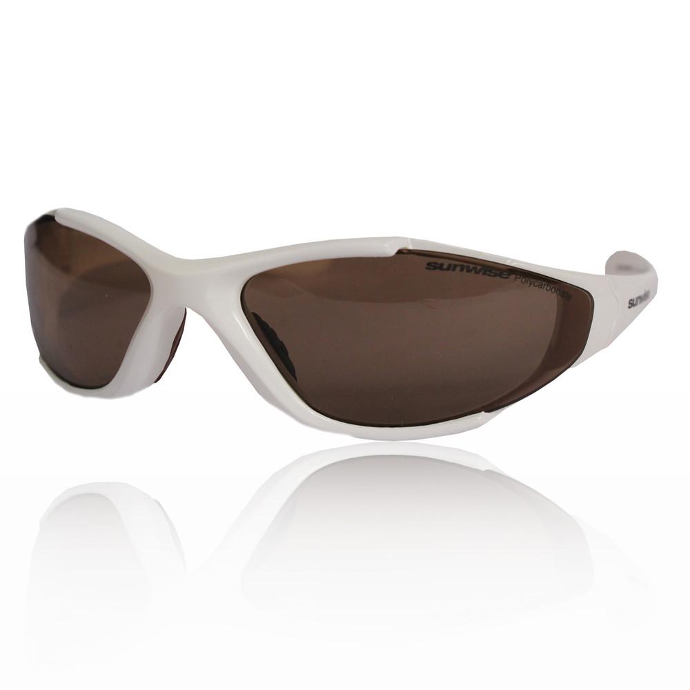 Sunwise Predator Sunglasses