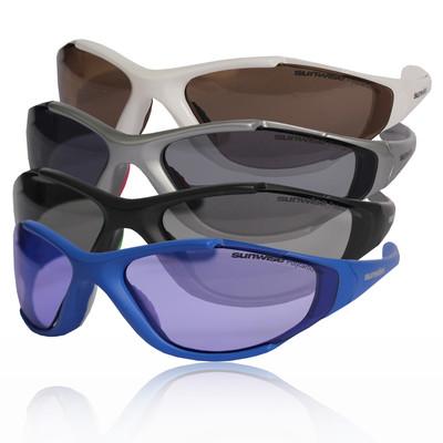 Sunwise Predator Sunglasses picture 1