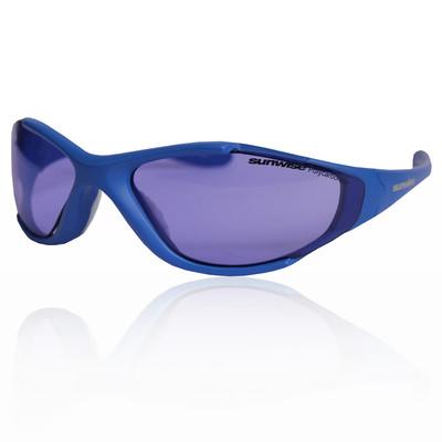 Sunwise Predator Sunglasses picture 5