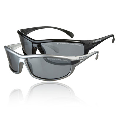 Sunwise Canoe Polarised Sunglasses picture 1
