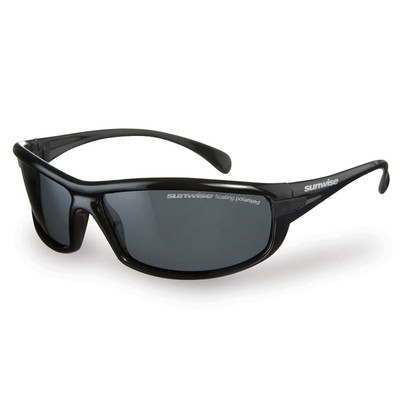 Sunwise Canoe Polarised Sunglasses picture 2