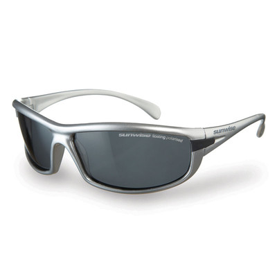 Sunwise Canoe Polarised Sunglasses picture 3