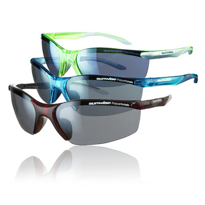 Sunwise Breakout Sunglasses picture 1