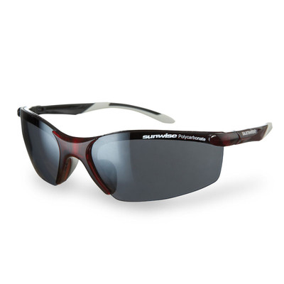 Sunwise Breakout Sunglasses picture 2