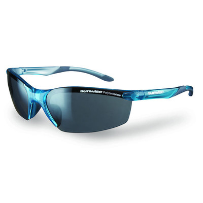 Sunwise Breakout Sunglasses picture 4
