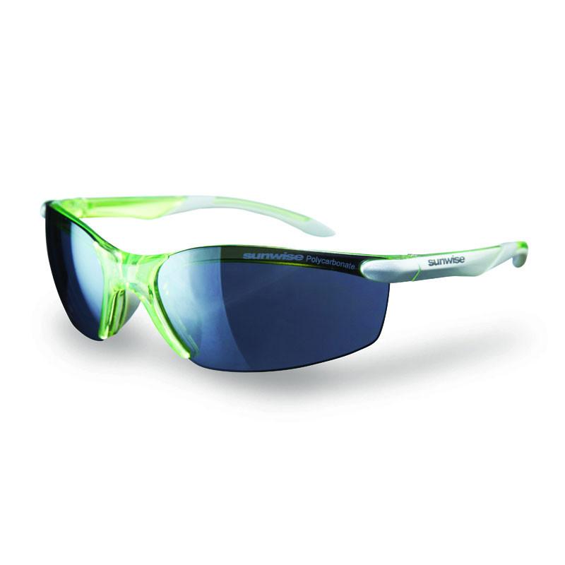 Sunwise Breakout Sunglasses
